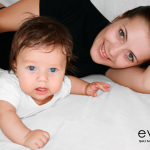 Maternity Skincare for You and Baby