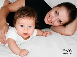 Eve Skincare Blog