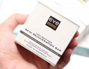 collective-beauty-eve-skincare-bar