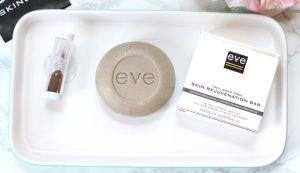 collective-beauty-eve-skincare-bar-blog