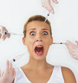 eve-skincare-blog-needles